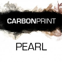 Carbonprint Pearl