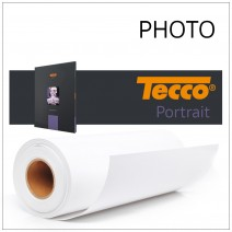 Tecco Photo & Fineart
